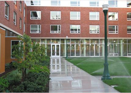 b6ebf6ca195ceec41c21f342f2cf2ae4 - University Of Oregon Housing Application Deadline