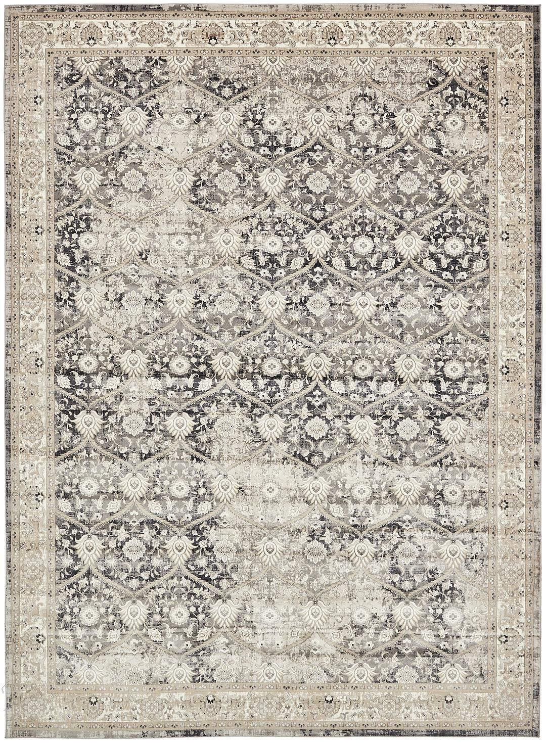 Montreal Rug Area Rugs