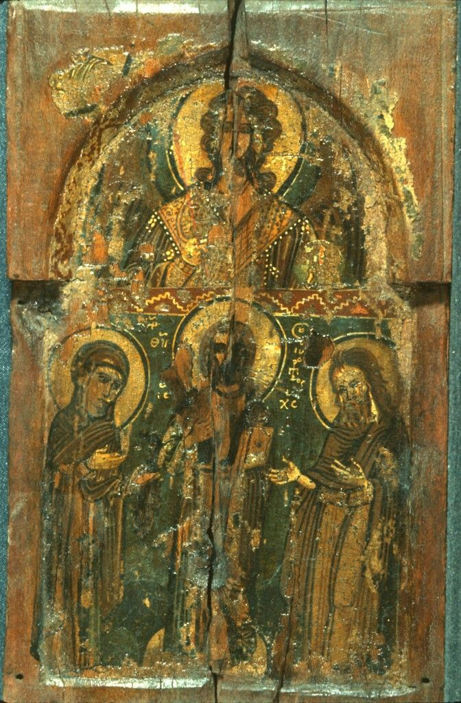 Byzantine icons orthodox icons wall paintings storytelling mosaics objects fresco state crafts murals