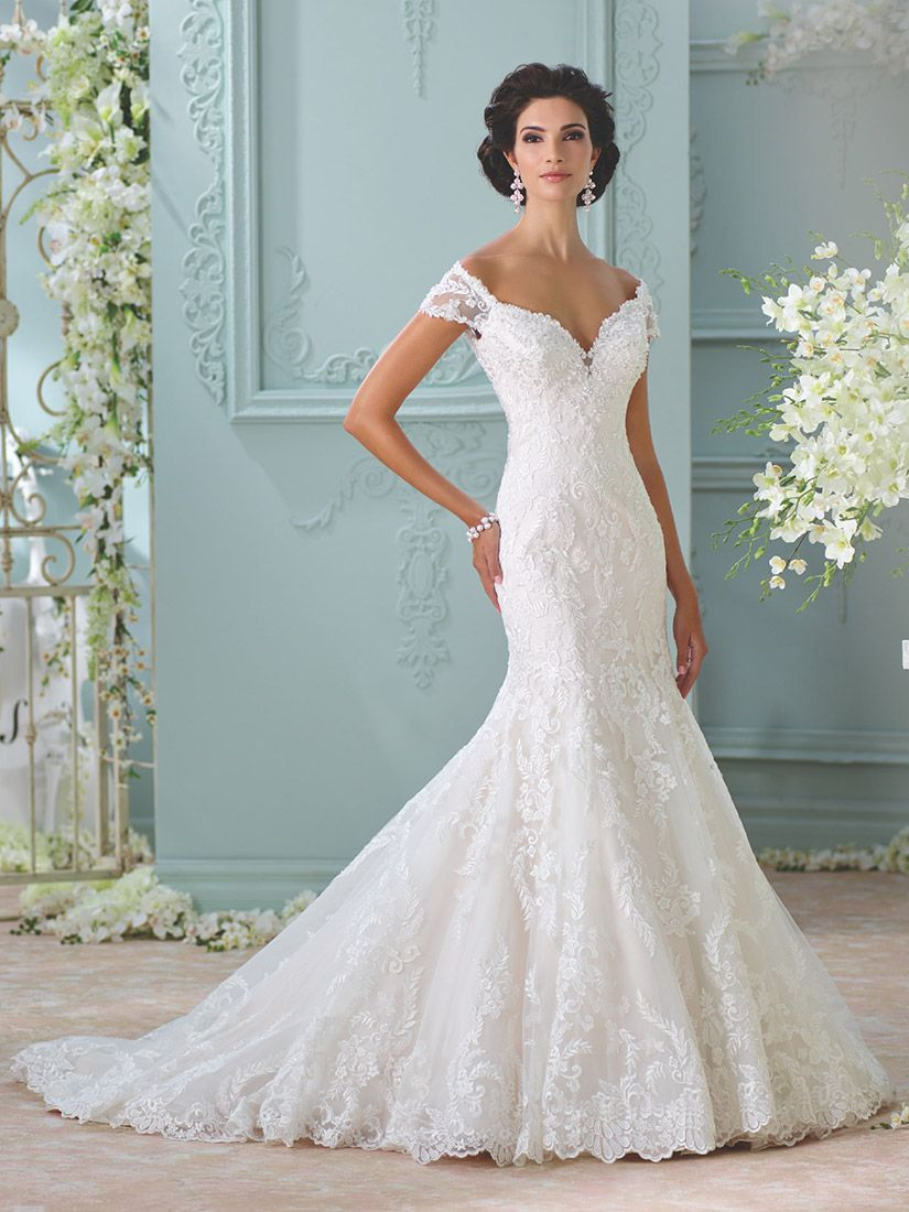 Outstanding Bridal Gowns Nj Illustration - All Wedding Dresses ...