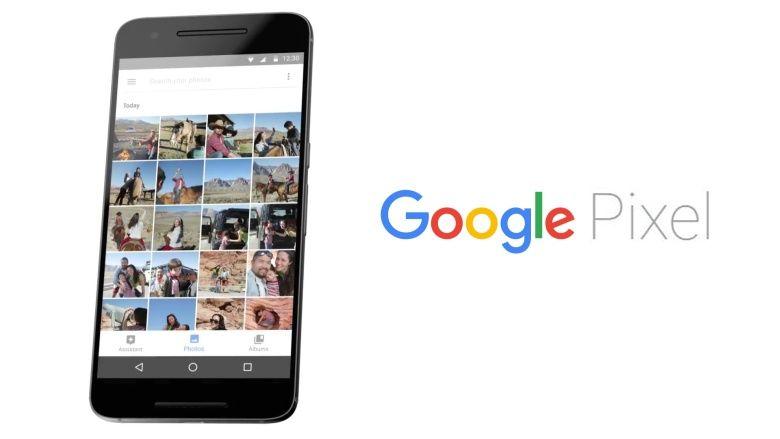 Pixel și Pixel XL, noile telefoane de la Google, înlocuitoarele seriei Nexus - http://tuku.ro/pixel-si-pixel-xl-noile-telefoane-de-la-google-inlocuitoarele-seriei-nexus/