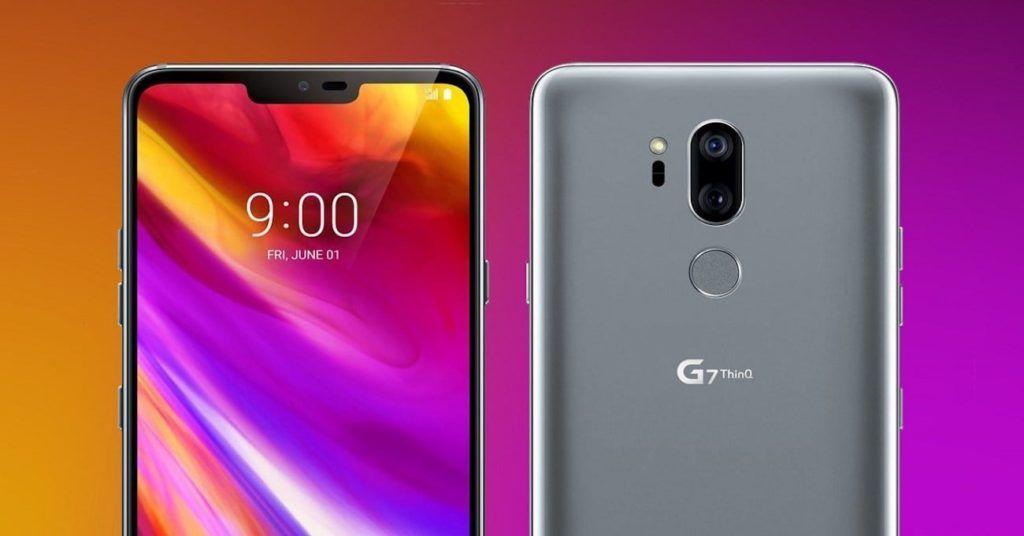 Lg G7 Thinq Boombox Speaker Smartphone Boombox Smartphone Samsung Galaxy Phone