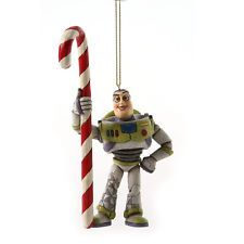 Disney Traditions Toy Story Buzz Lightyear Hanging Ornament 13390