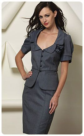 Womens Tailored Suits Lady S Suits Phuket Tailor Best Tailor