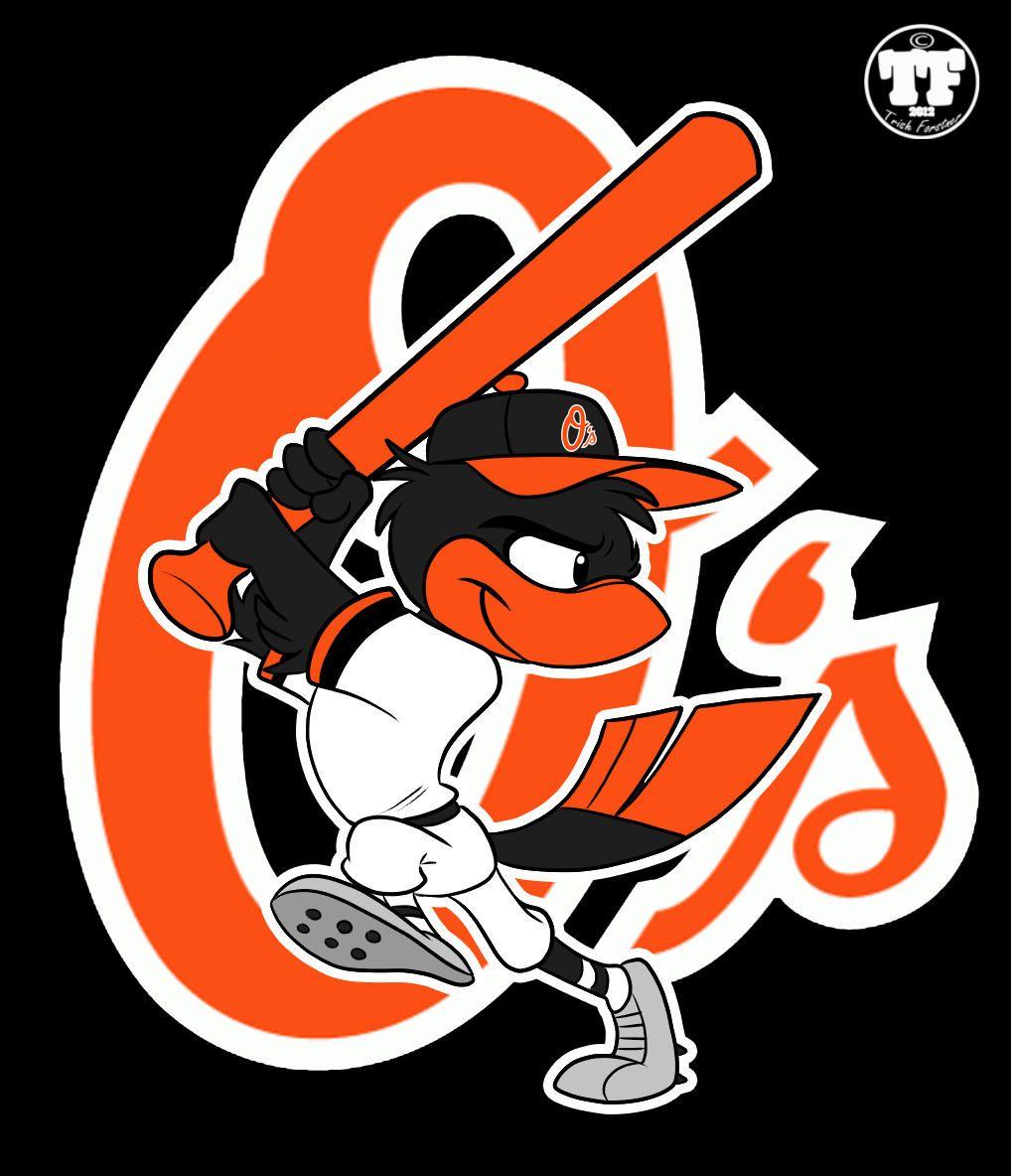 Opening Day Let S Go O S Orioles Logo Baltimore Orioles Orioles Baseball