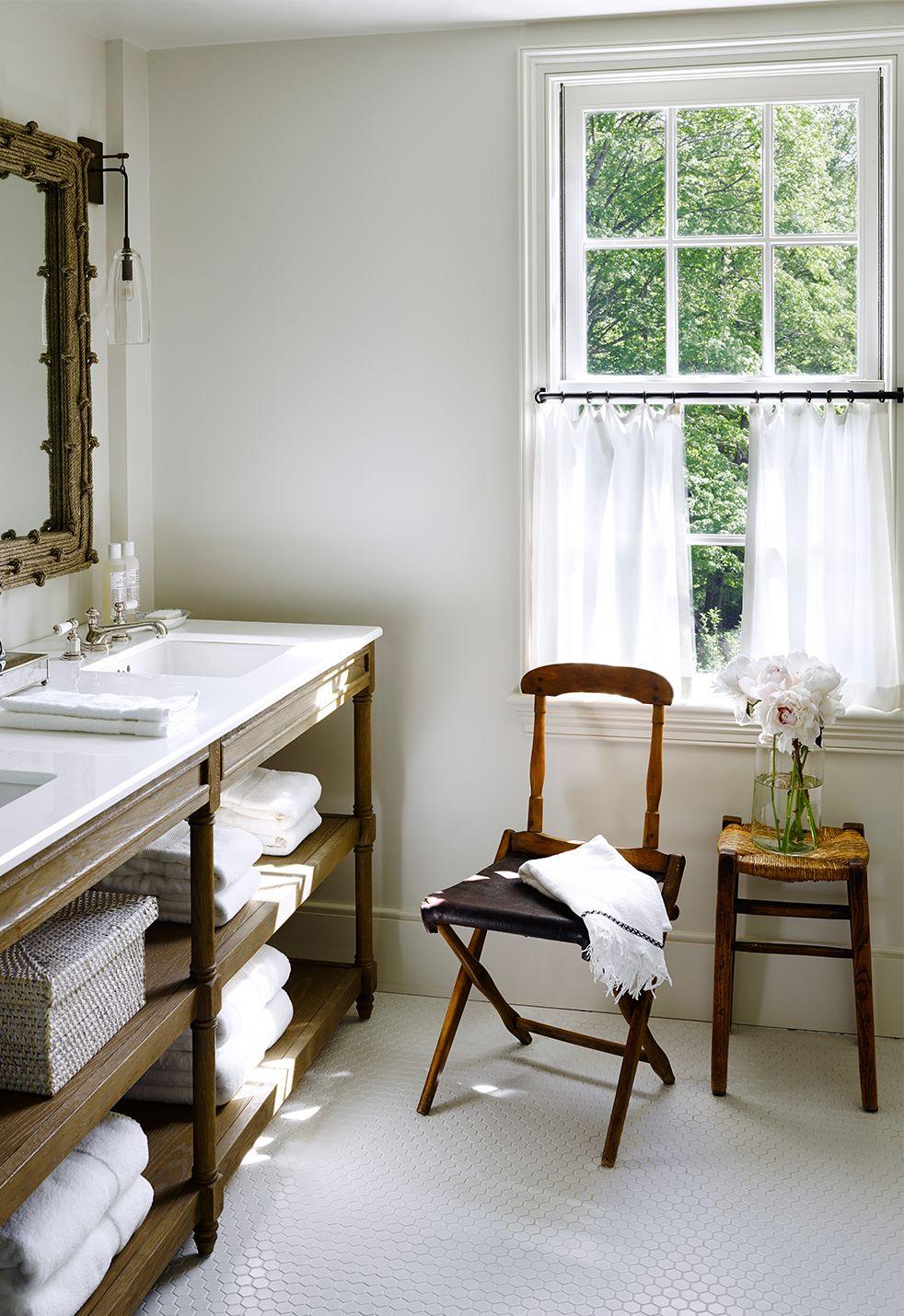 Pin by linen & lavender {l&l} - Lifestyle on Bath Design | Pinterest ...
