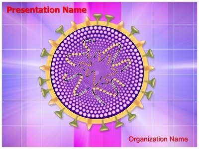 Check out our professionally designed influenza virus ppt check out our professionally designed influenza virus ppt template download our influenza virus toneelgroepblik Choice Image