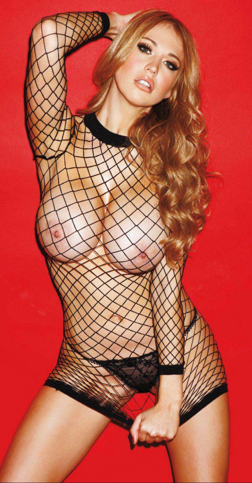 Sophie Reade Boob Size Cheap sophie reade | dress celebrity (šaty celebrity) | pinterest
