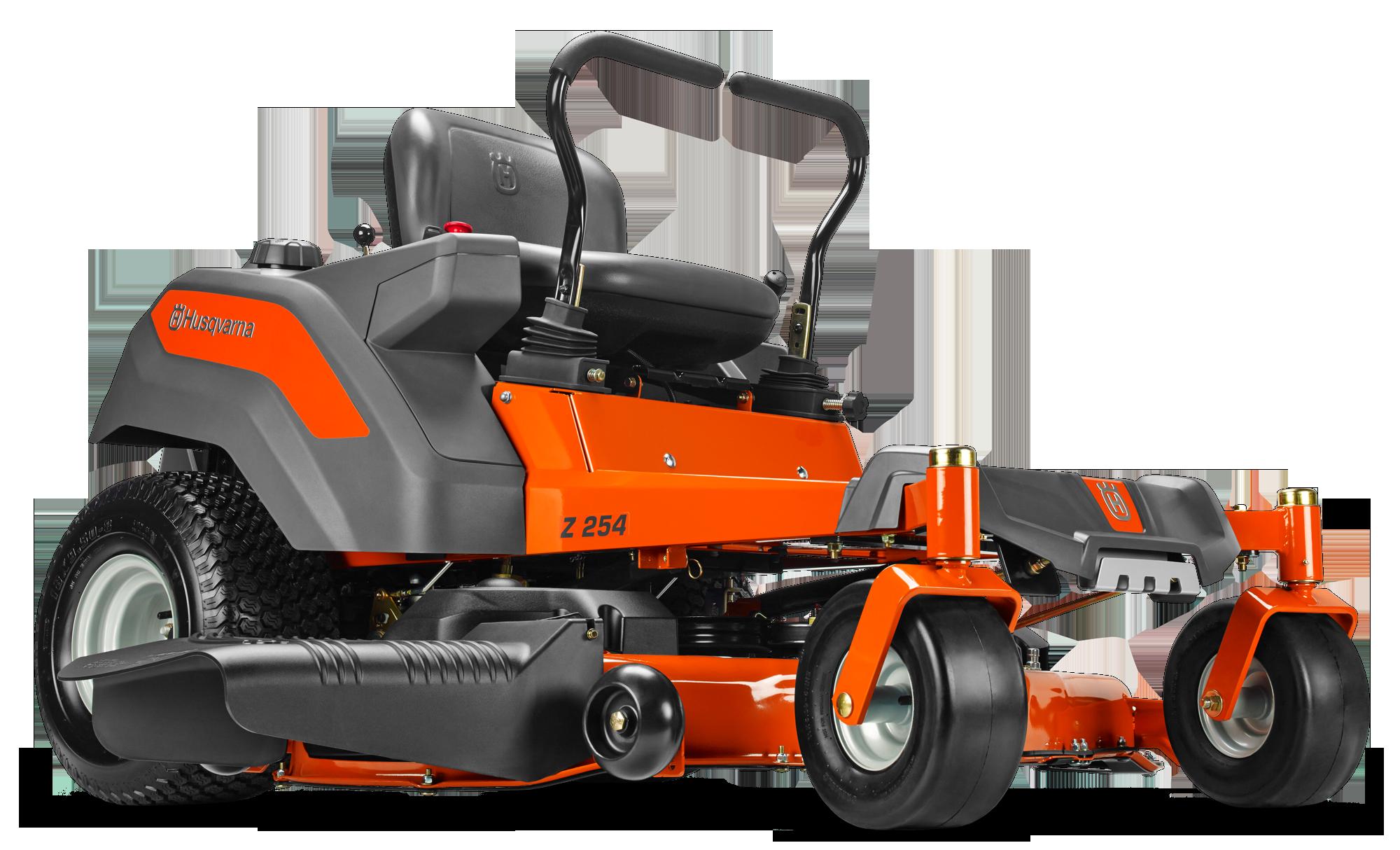 Husqvarna Zero Turn Mowers Z254i Zero Turn Lawn Mowers Best Riding Lawn Mower Best Zero Turn Mower