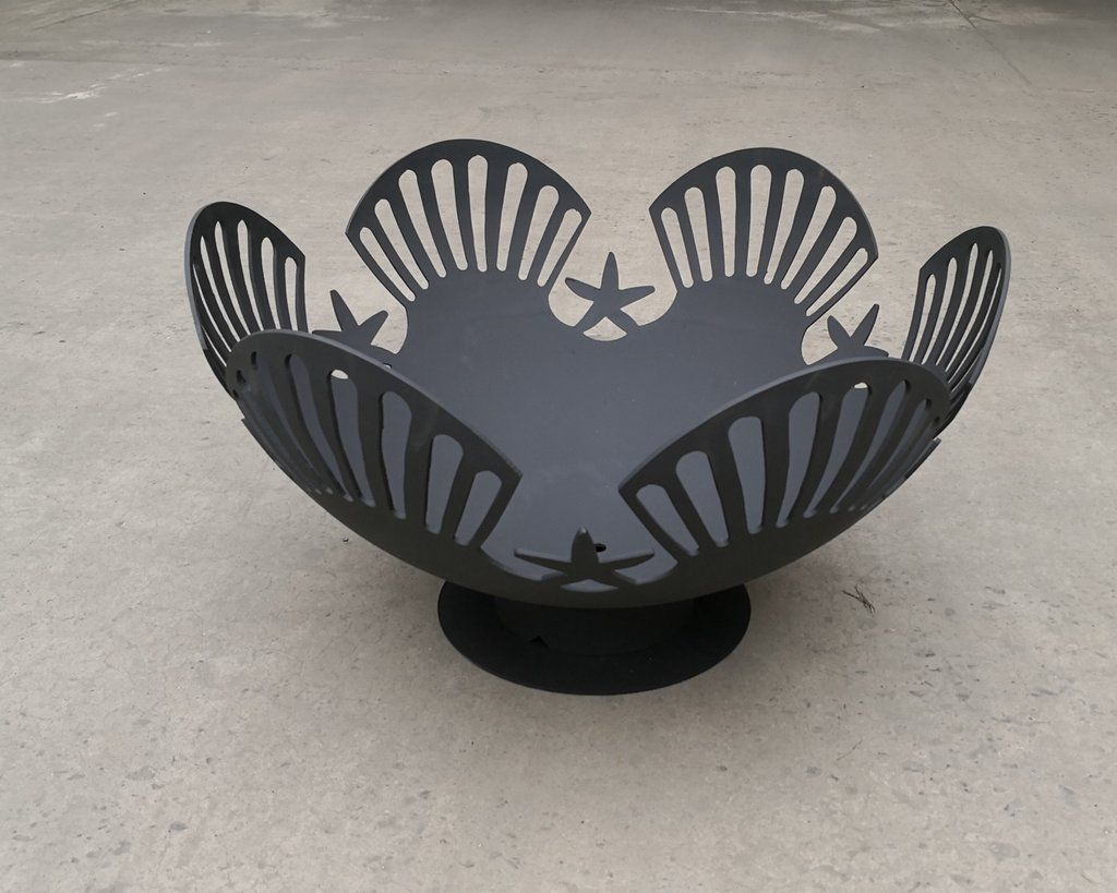 hamilton firepit for sale (With images) | Fire pit ...
