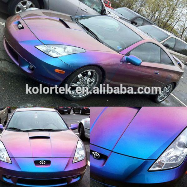 Car Paint Colors Custom Cars Paint Automotive Spray Paint