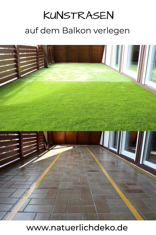 Balkon Makeover Unser Sommerbalkon In 2020 Boden Für