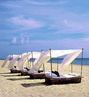 Miami Travel Travelinspiration Travelphotography Miami Ylp100bestof Wanderlust Beach Relax Beach Cabana Beach Resorts