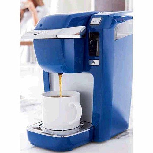 keurig mini | Keurig® MINI Plus Personal Brewer - Kohls ...