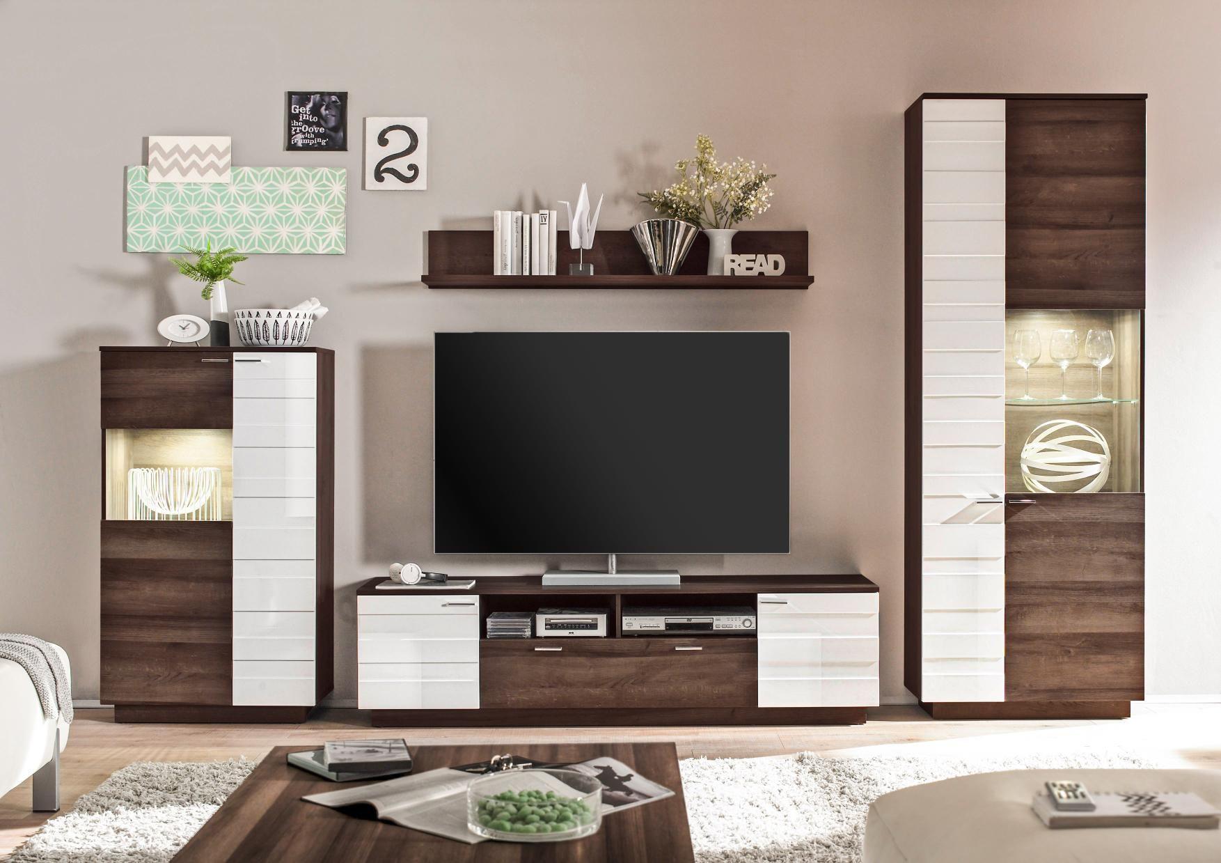 Wohnzimmerschrank braun ~ Die besten braune küchenschränke ideen auf braune