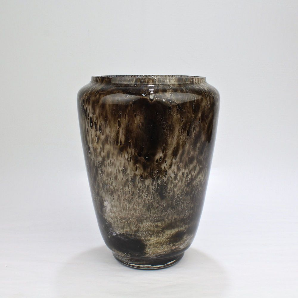 Black And White Gl Vase | Migrant Resource Network on home goods home decor, home goods mooresville nc, home goods cookware, home goods gifts, home goods desks, home goods bowls, home goods accessories, home goods flowers, home goods trays, home goods tablecloths, home goods chairs, home goods chests, home goods toss pillows, home goods storage, home window panels nicole miller, home goods sofas, home goods vanity stools,