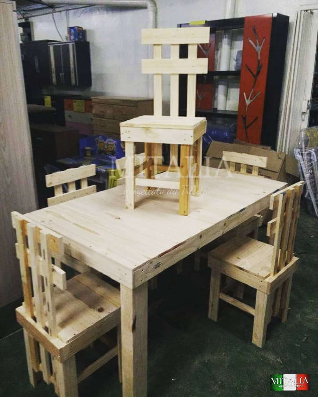 Diy Recycled Wooden Pallet Chair Design Pallet Chair Pallet Furniture Luxury Office Chairs