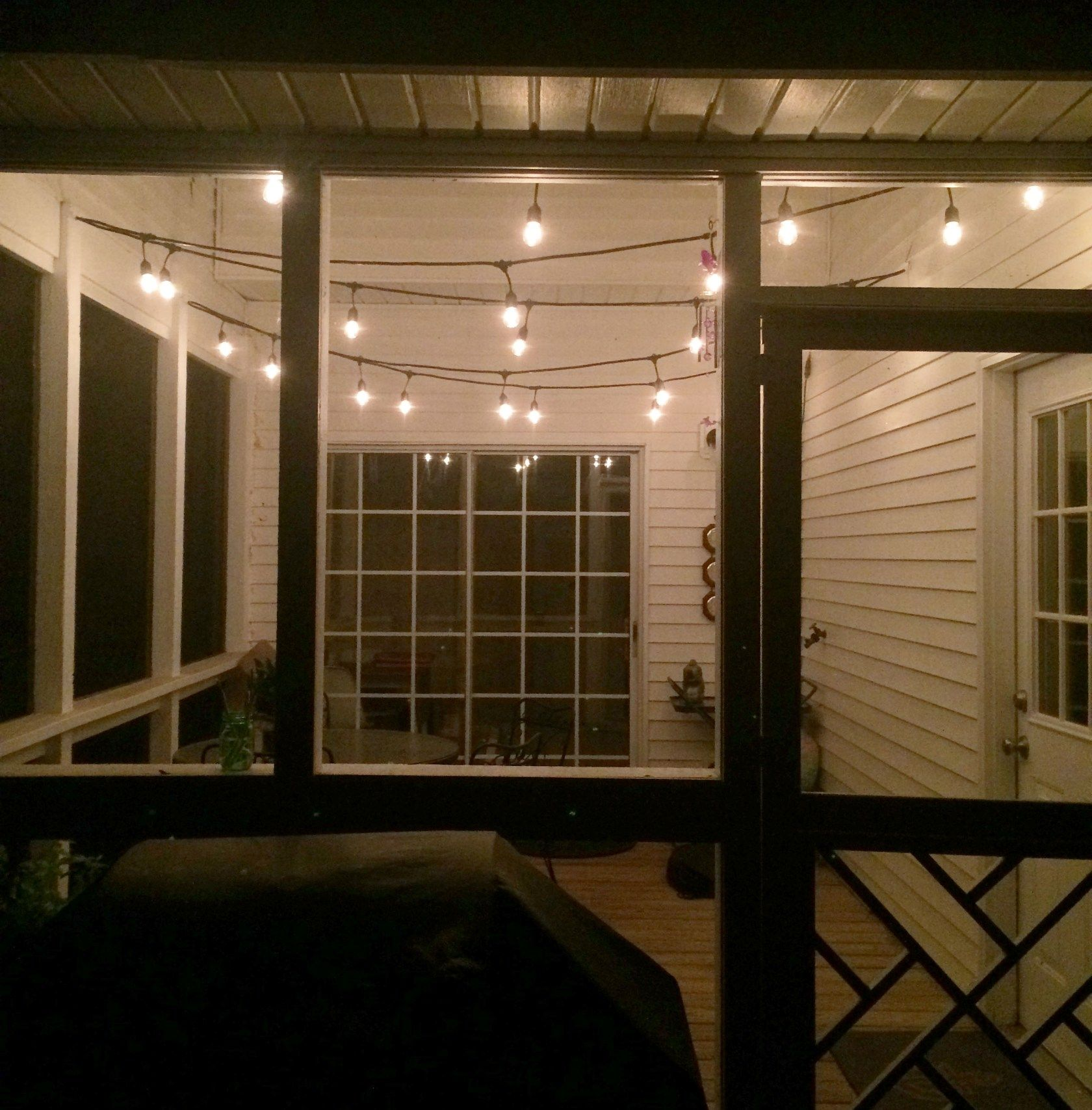 Pin On Porches