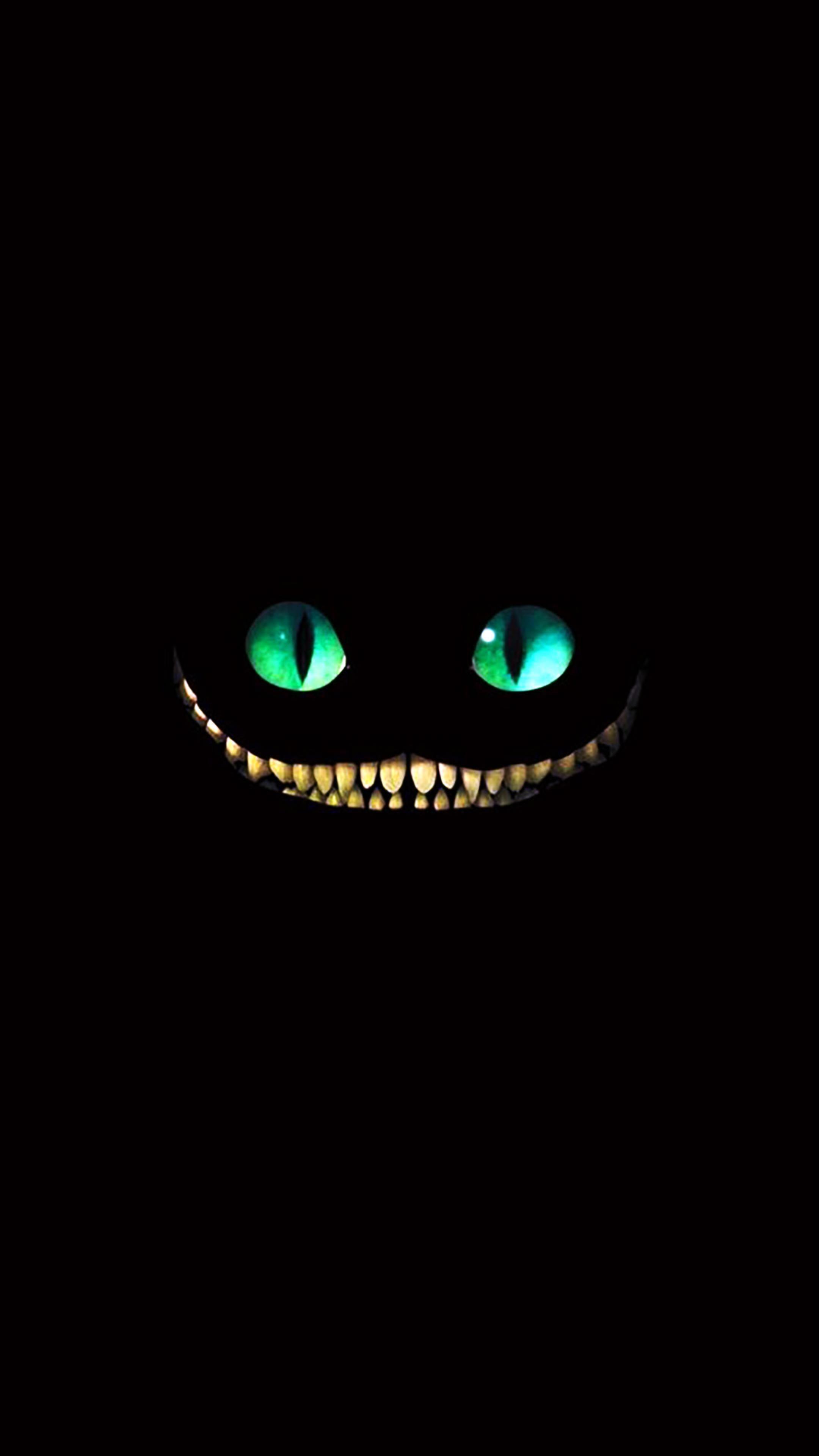 Pin On Cheshire Cat