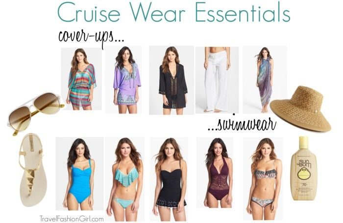 e427015308a Caribbean Cruise Wear Essentials  Cruise Dresses and More ...