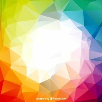 Background Vectors Photos And Psd Files Geometric Background