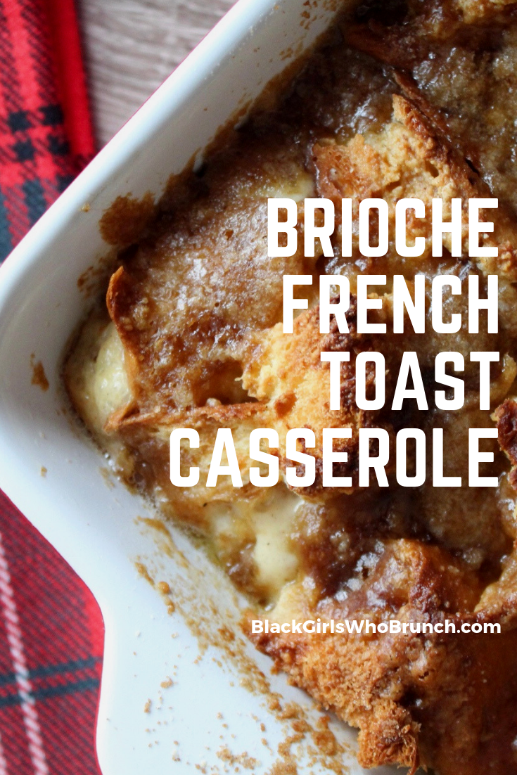 Photo of BBQ grill  #brioche #french #toast #casserole brioche french toast casserole, ch…