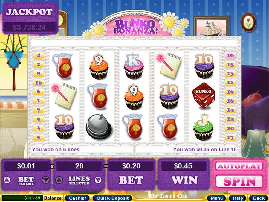 Игровые автоматы gesloten пираты игровые автоматы онлайнi
