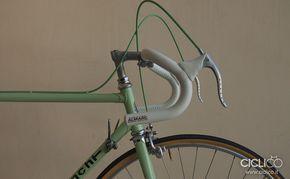 Ciclicoit Il Sito Per Gli Amanti Delle Biciclette Singlespeed Da