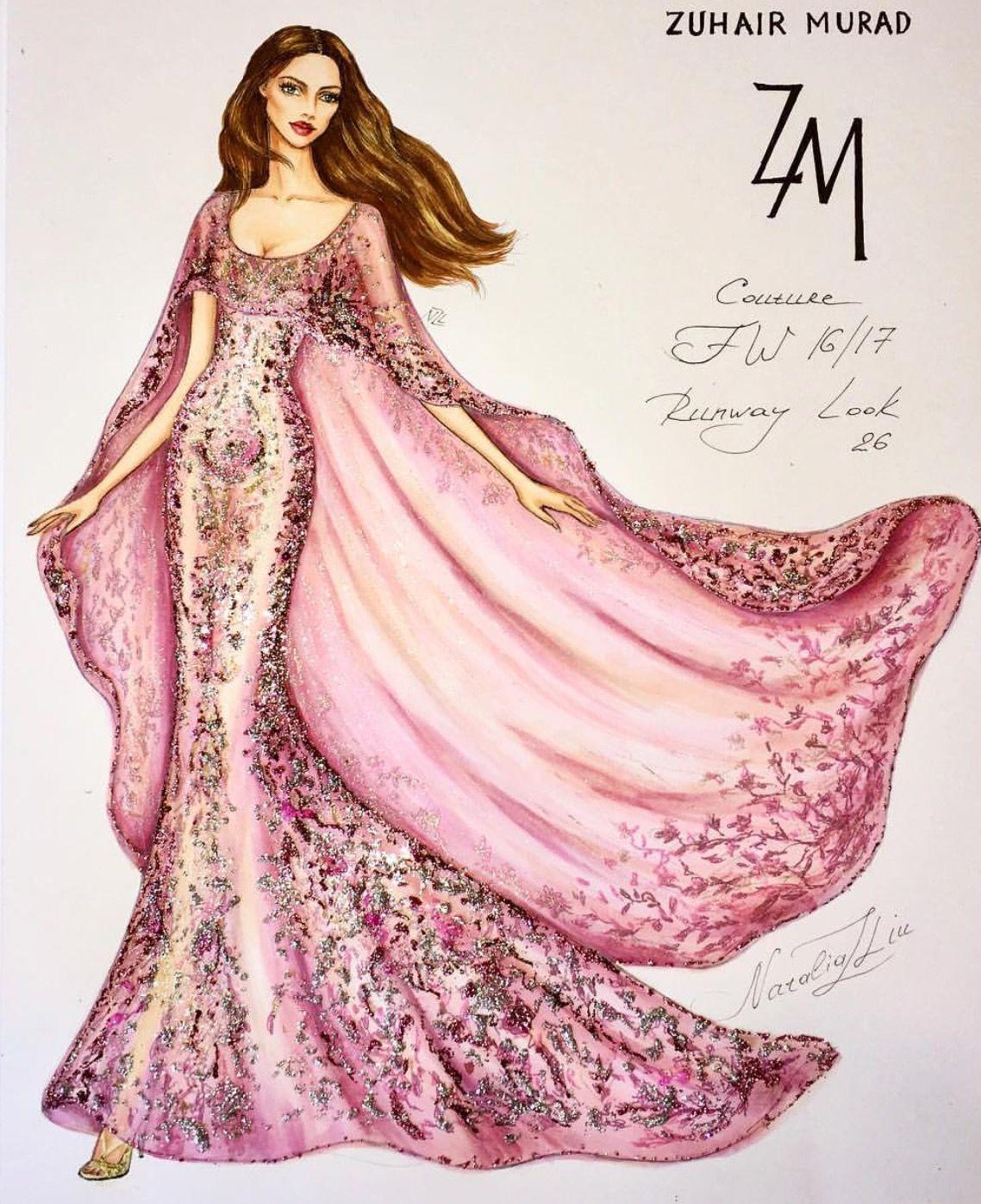 Pin de Pamella Lima en Croquis de Moda   Pinterest   Figurin, Dibujo ...
