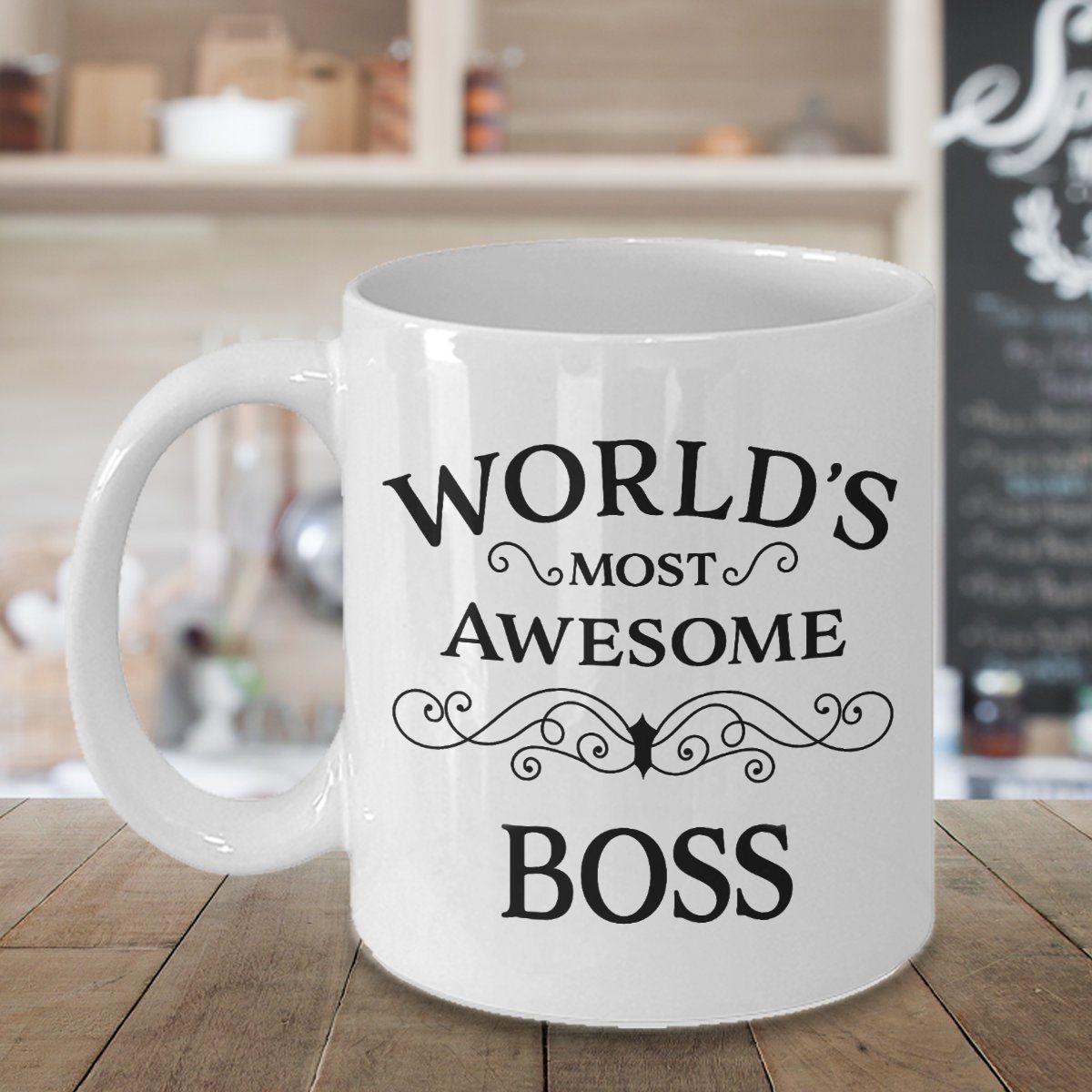 Boss thank you gift ideas for best friend coworker boss