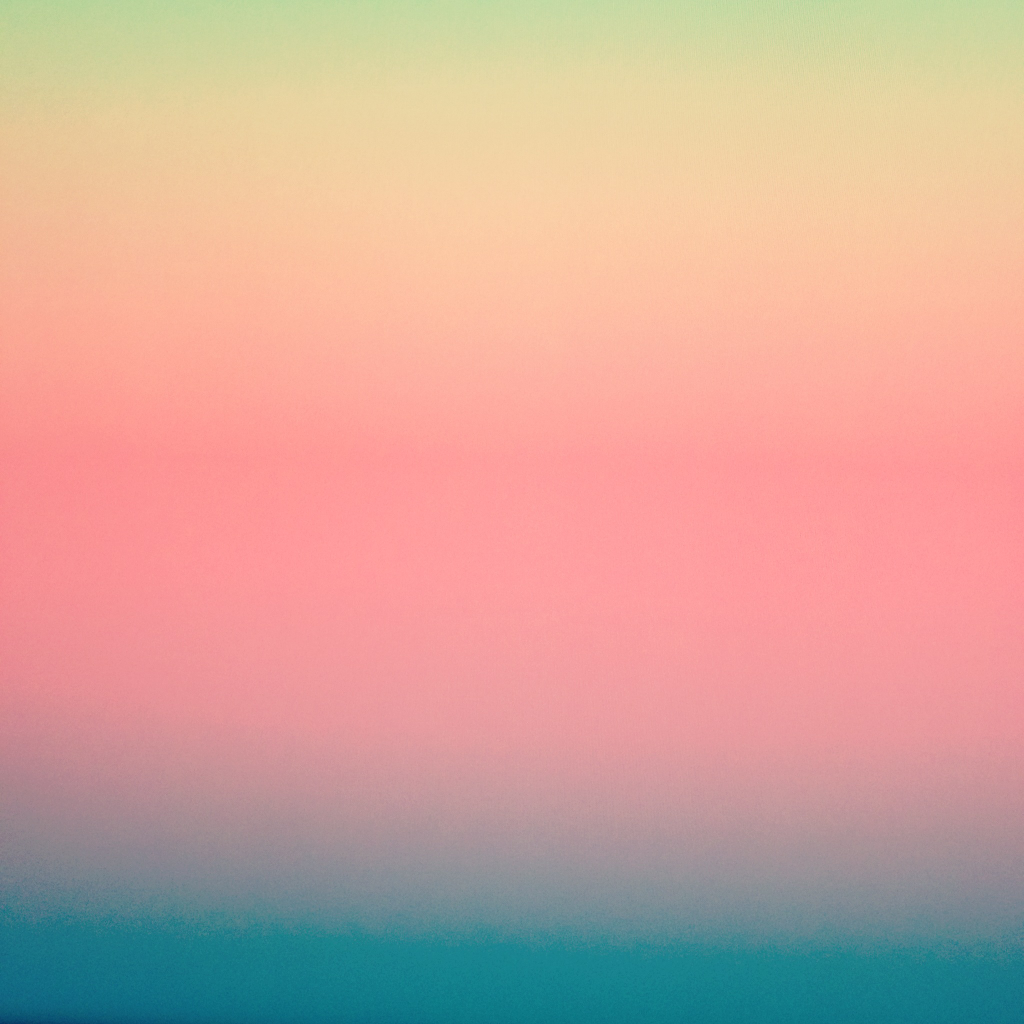 Eric cahan summertime photography and prints - Color gradation wallpaper ...