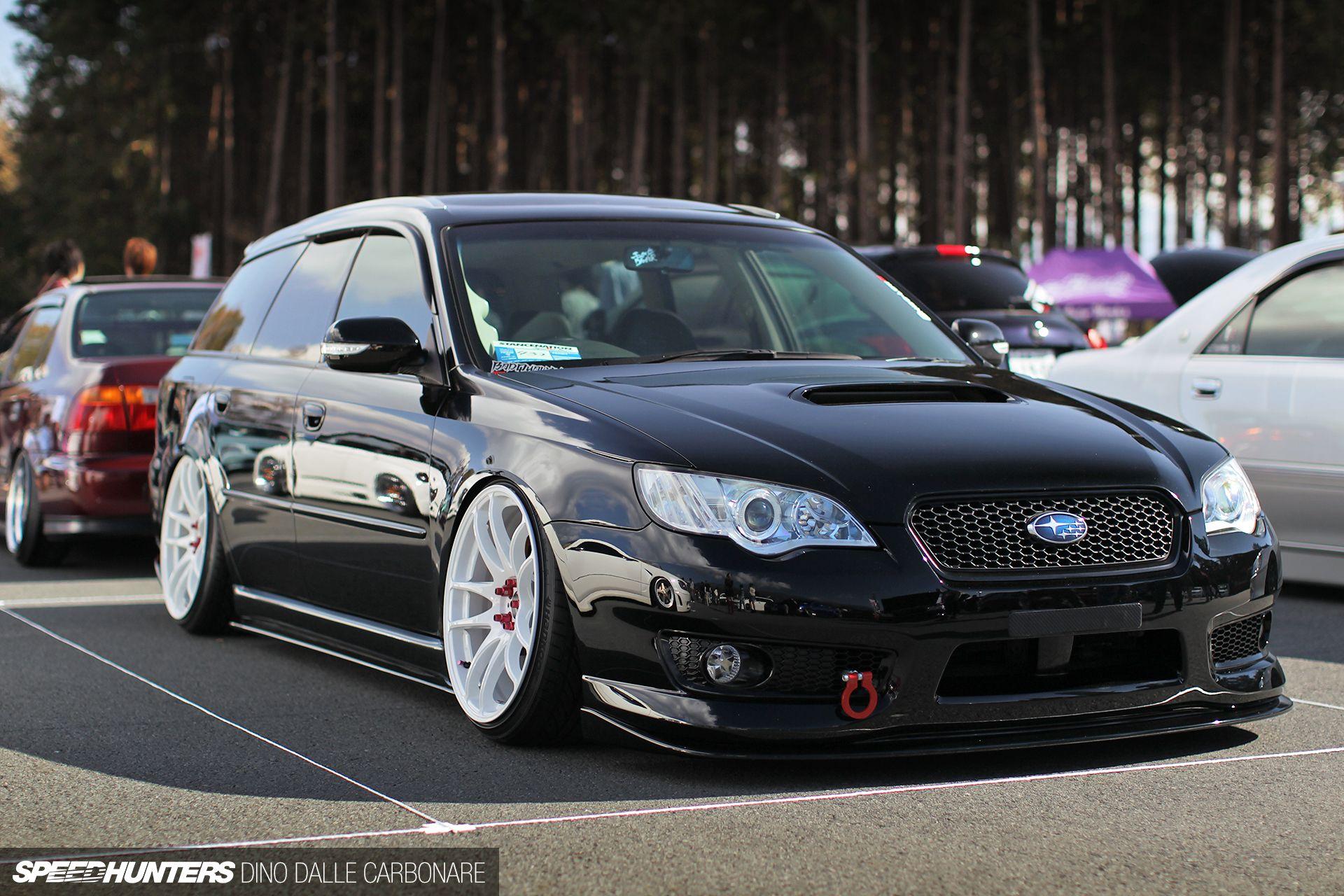 Subaru Legacy Subaru Pinterest Subaru Legacy