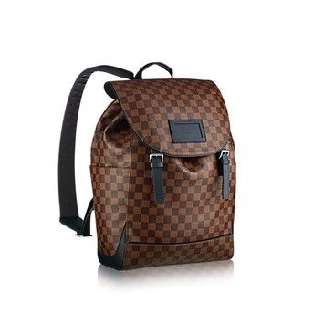3ade4231a7a9 Louis Vuitton Runner N41377 Backpack. Get one of the hottest styles of the  season!