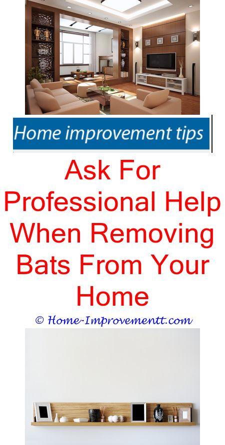 diy home office trash cans diy home furniture pdf diy smart home