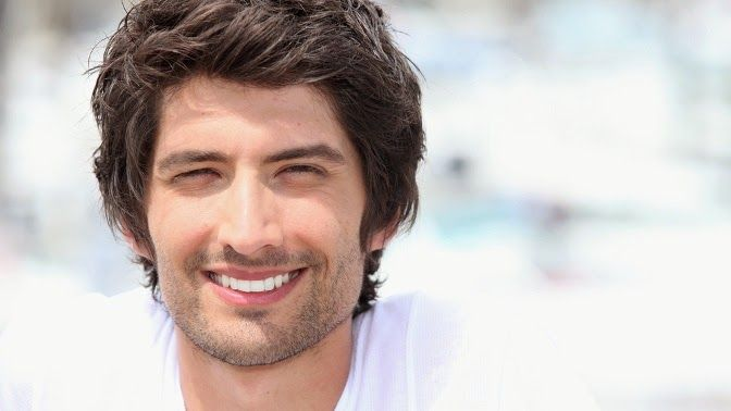 Ugo Ferrando Narconon: Son felice e determinato
