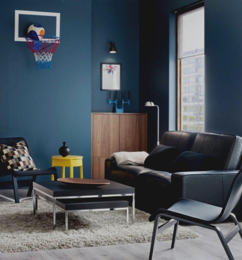 Lieblich Schöne Wohnideen Wohnzimmer Turkis Schönes Wohnungideen Weis Braun  Minimalist