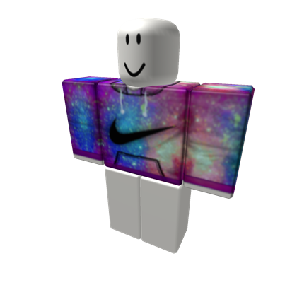 Galaxy Shirt Custom Design In 2020 Hoodie Roblox Galaxy Shirt