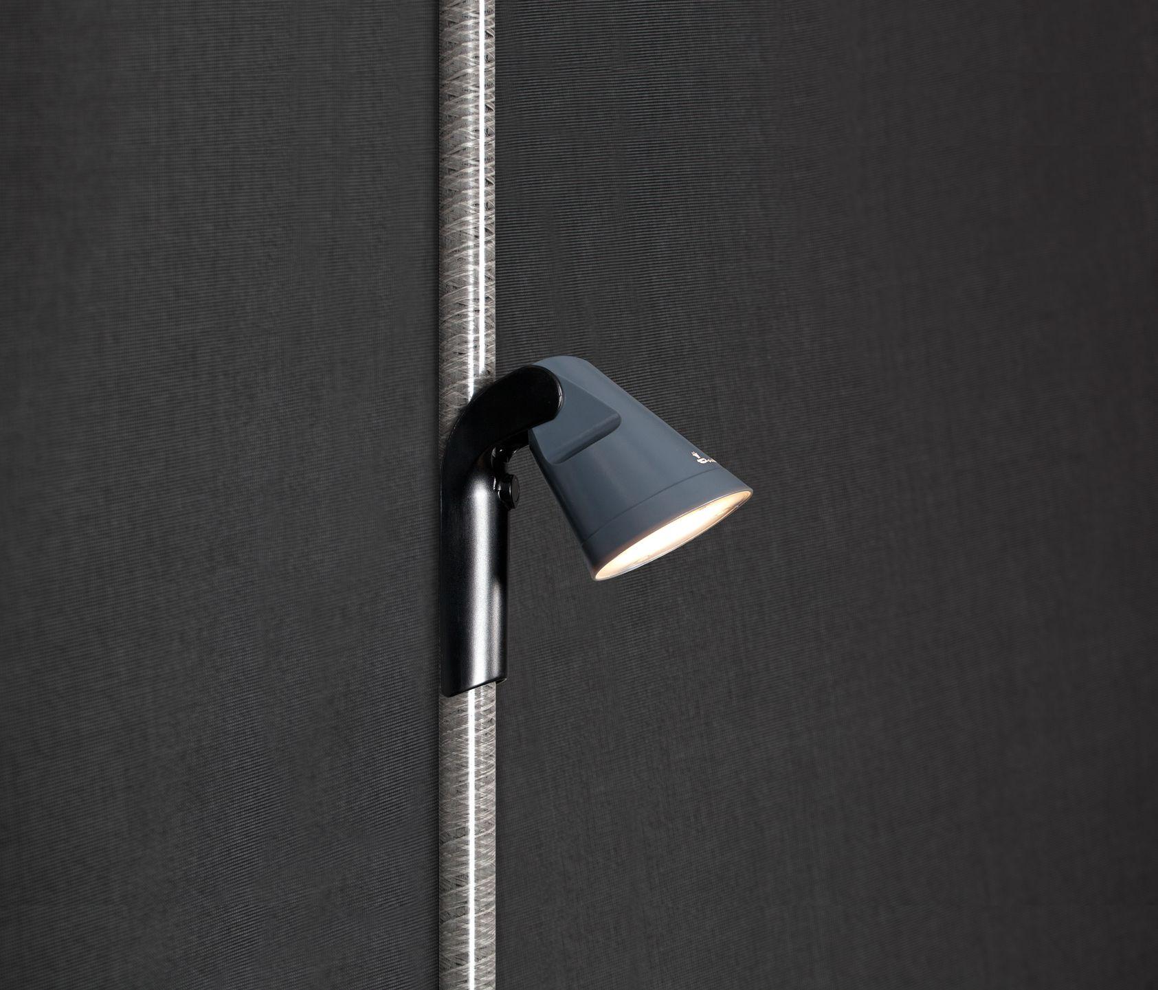 Lampenkap Illumi - Kamperen - Verlichting en Led lampen   Pinterest ...