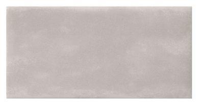 Chantilly Tender Grey Ceramic Subway Wall Tile 3 X 6 In