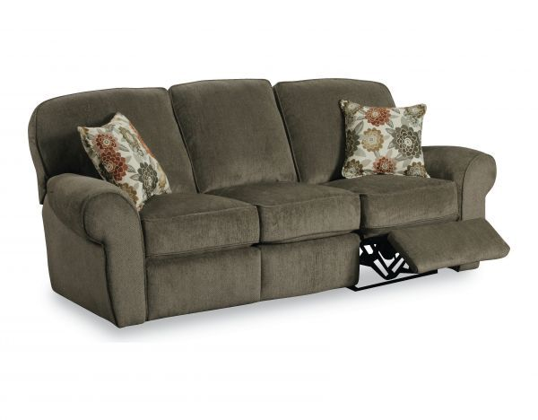 Karin Reclining Sofa 1 099 99 Sku 133877 Dimensions 84wx40dx40h Love Recliners But Want Something That Has More Of A Tradit Reclining Sofa Sofa Lane Furniture