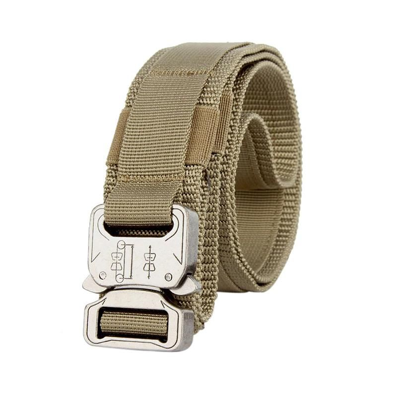 Pin on Tactical Belts