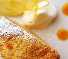 Aria S Orange Poundcake Recipe Eveningedge Com Ajc Com Cakes