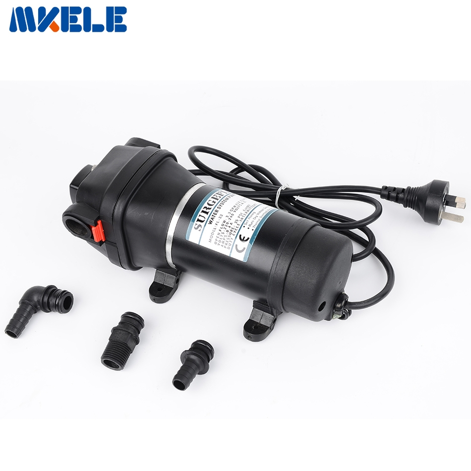 3933 watch here fl 30 fl 31 12v24v dc water pump motor self 3933 watch here fl 30 fl 31 12v24v dc water pump motor self suction mini diaphragm pump 10m lift submersible pumps ccuart Choice Image