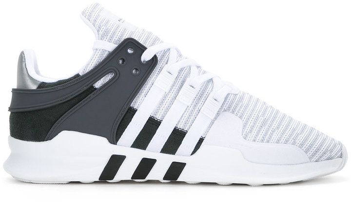 new concept 674a9 33d9f Price  176.00   Adidas SQT Support ADV sneakers   For more details click