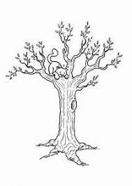 Image result for wood burning patterns free beginners ...