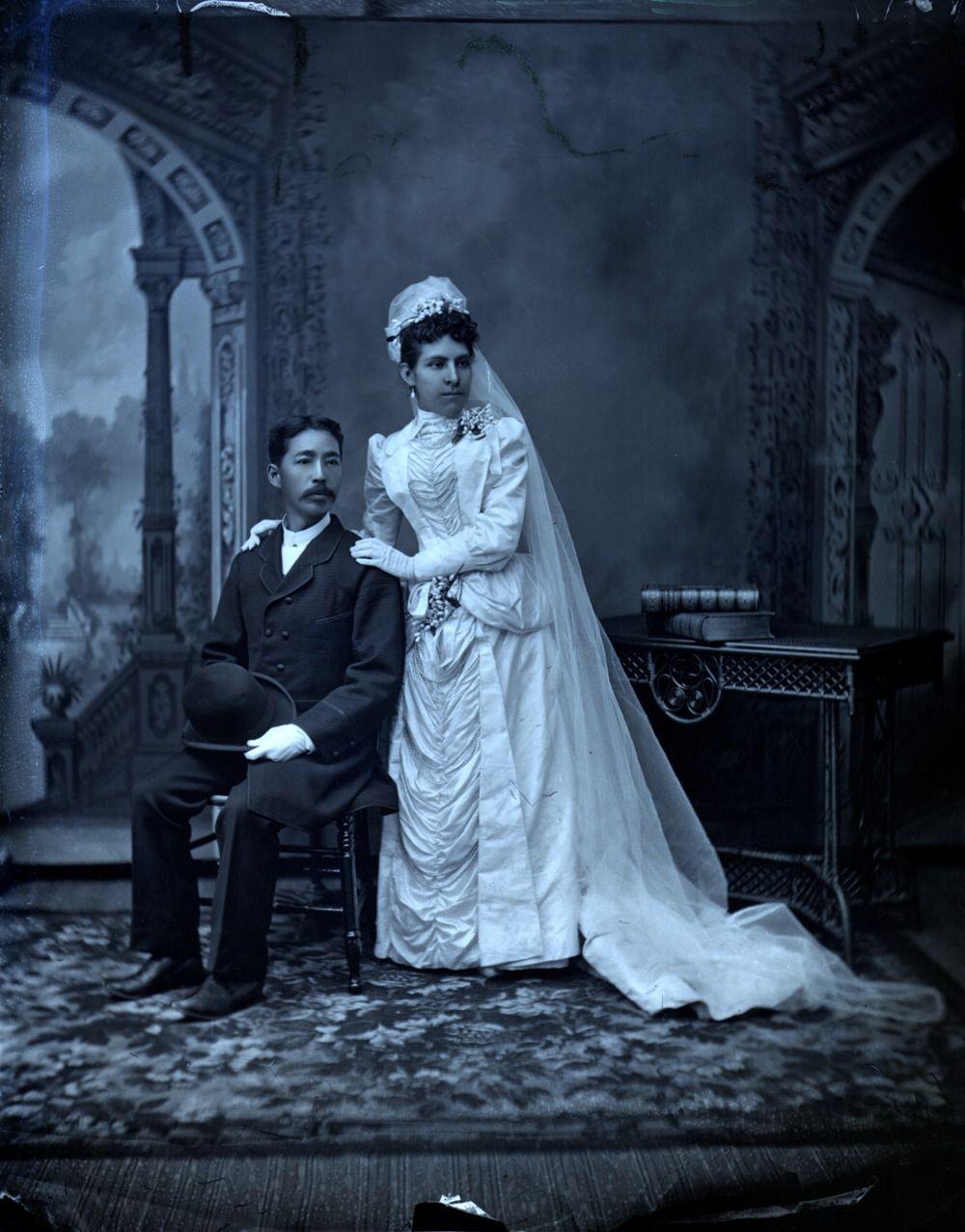 Любовь и смерть в Антигуа-Гуатемала. 1880-1950 гг.   Fotos antiguas ...
