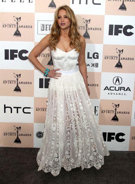 Jennifer lawrence outfits jennifer lawrence pinterest white jennifer lawrence outfits voltagebd Image collections