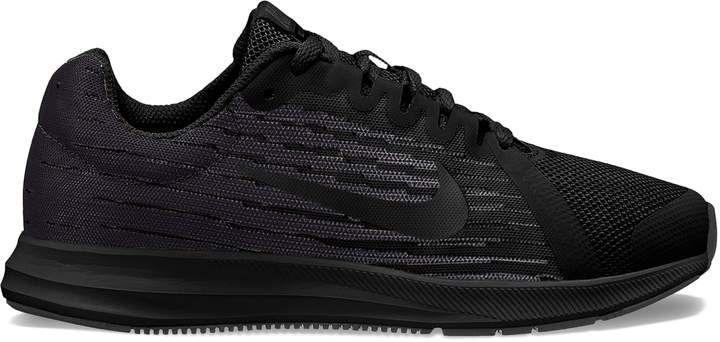 info for b5d03 4a23d Nike Downshifter 8 Grade School Boys Sneakers