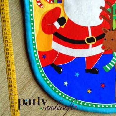 calza della befana, quilt christmas stockings