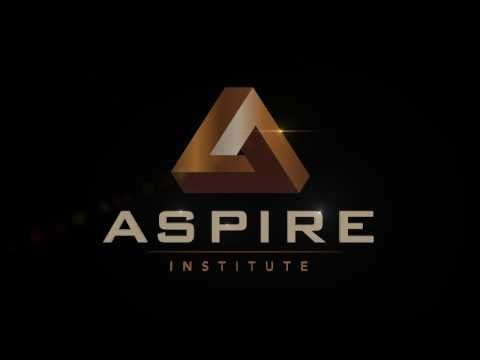 Professional Builders Share Thoughts On The Aspire Institute 1 Day Workshop Http Designmydreamhome Com Professional B Workshop Design Article Design Aspire